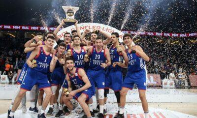 Basketbol Gençler Ligi'nde başlangıç tarihi açıklandı