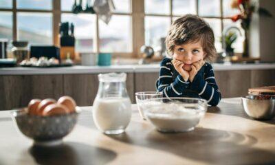 Besin alerjisi olan çocuklar için okulda hangi önlemler alınmalı?