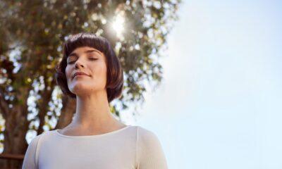 Bir yaşam felsefesi olarak Mindfulness: Hiçbirimiz bozuk, yanlış…