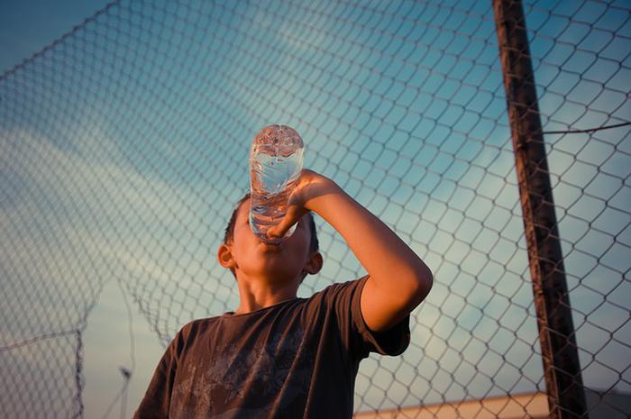 Çocuklarda böbrek sağlığını bozan 8 hata