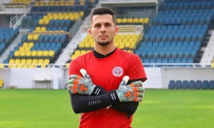 Fenerbahçe Gentian Selmani için Menemenspor'un kapısını çaldı