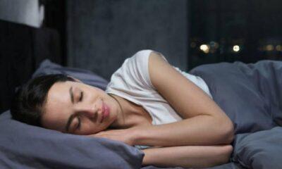 Uykusuz gecelerin sorumlusu 10 hatalı alışkanlık