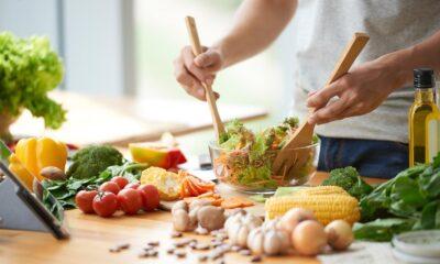 Glisemik indeks nedir? Uzmandan düşük glisemik indeksli besin…