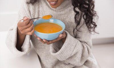 Hastalıkları kapıdan sokmamak için kışın nasıl beslenmek gerekiyor?