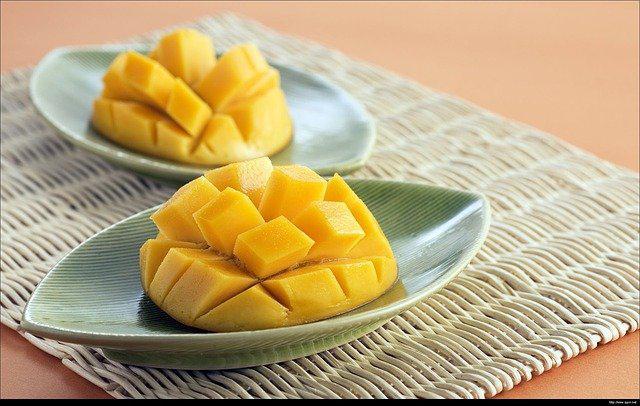 Mangonun faydaları nelerdir, neye iyi gelir? Mango nasıl yenir,...
