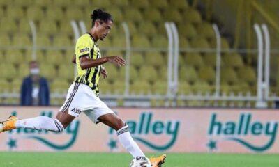 Mauricio Lemos'dan Fenerbahçe'li yıldıza övgüler