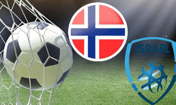 Norveç-İsrail maçı koronavirüs nedeniyle iptal edildi