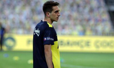 Ömer Faruk Beyaz, Schalke'ye gidebilir