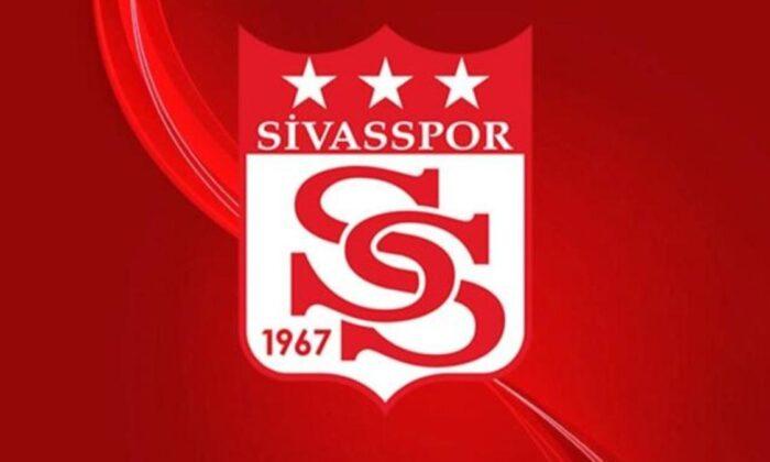 Sivasspor'da koronavirüs vakası