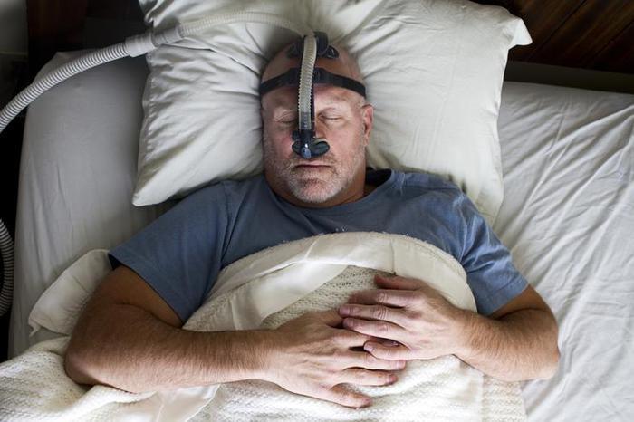 Uyku apnesinden korunmanın 8 etkili yolu