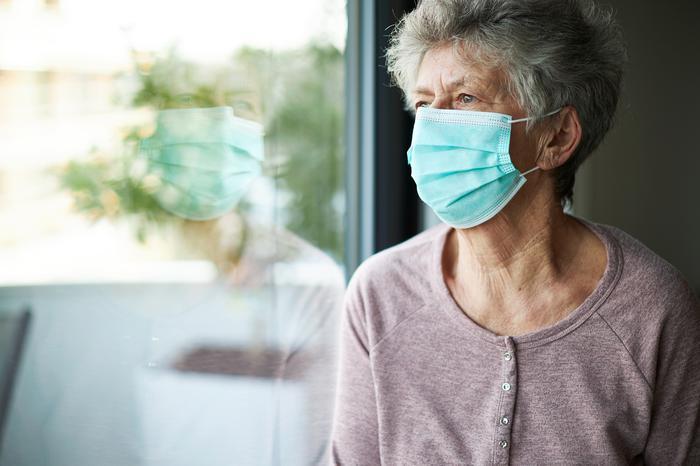Uzman açıkladı: 6 aydan büyük herkes grip aşısı olmalı