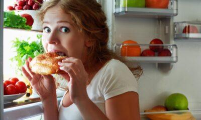 Uzun süre aç kalmak metabolizmayı bitiriyor! İşte sonbahar sağlığının…