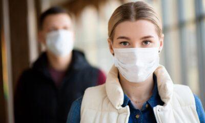 Yağmur suyu maskenin koruyuculuğunu etkiler mi?