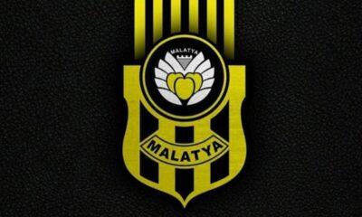 Yeni Malatyaspor'da koronavirüs vakası