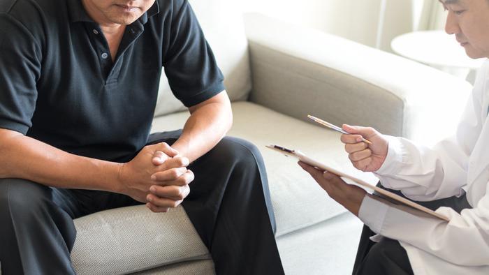 Cinsel performans düşüklüğü için ilaç kullanmak zararlı mı?