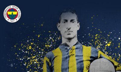 Fenerbahçe'den Galip Kulaksızoğlu mesajı