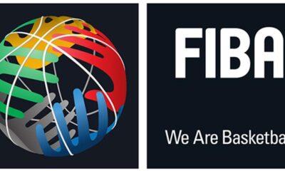 FIBA, erkekler basketbol dünya sıralamasını açıkladı! A Milliler yerini korudu