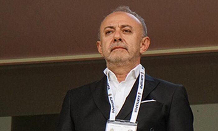 Gaziantep FK'nin hedefi kupada final
