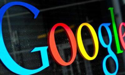 Google'daki çökmenin nedeni 'tek hata noktası' olabilir
