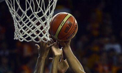 Kadın basketbolunda Galatasaray – Fenerbahçe derbisi heyecanı