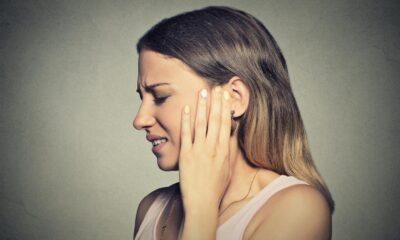 Kulak çınlaması nedir, neden olur? Kulak çınlamasına ne iyi gelir?