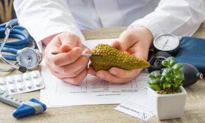 Pankreas kanserinin en etkin tedavisi cerrahi işlem
