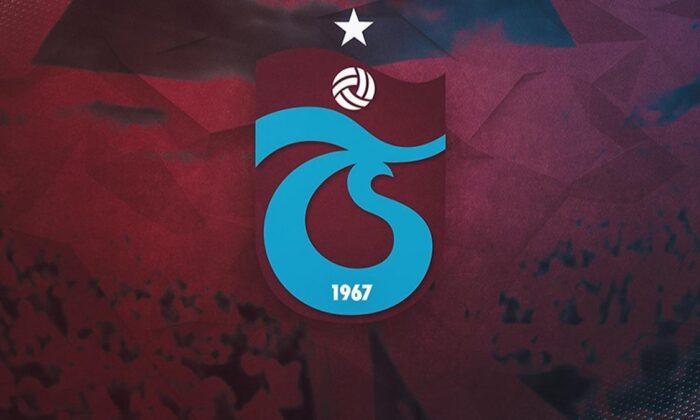 Trabzonspor, futbolcu eşlerine hakaret eden şahıslar için hukuki süreci başlattı