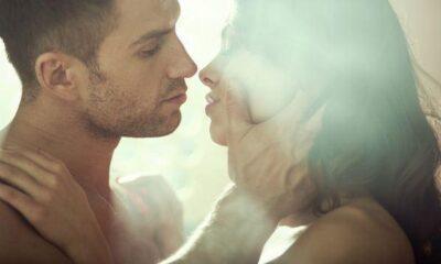 Uzmanından yanıt geldi: Cinsel ilişki ne kadar sürmeli?