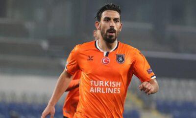 Başakşehir'den transfer açıklaması geldi