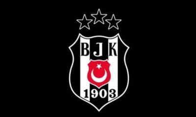 Beşiktaş'tan Kayserispor maçı sonrası yaşanan olaylara ilişkin açıklama