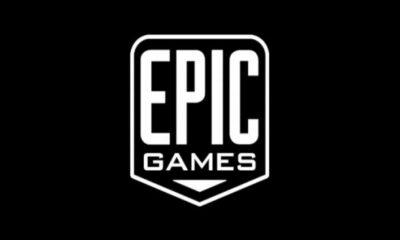 Epic Games ücretsiz oyunları | 20 Aralık Epic Games bugünkü ücretsiz oyunu