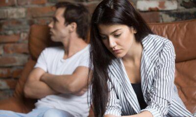 Erkekleri depresyona sokan cinsel sağlık sorunu ne?