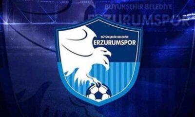 Erzurumspor, Aatıf Chahechouhe, Jahanna Omolo ve Manuel Da Costa'yı transfer etti
