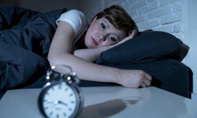 Gece uykusunun bölünmemesi sağlıklı bir yaşam için önem taşıyor