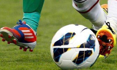 Hataysporlu Munir'e 4, Fatih Karagümrüklü Roco'ya 3 maç ceza