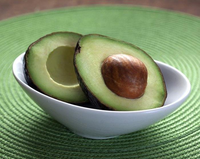 Her gün avokado tüketmek neye iyi gelir? İşte avokadonun inanılmaz...