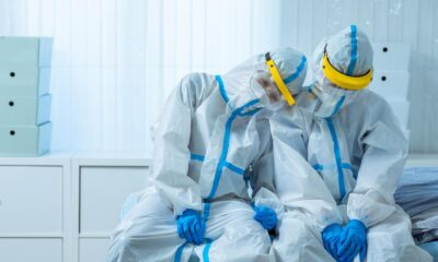 Korkutan tahmini açıkladı: Koronavirüs ortadan kalkmayacak
