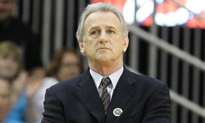 NBA efsanesi Westphal yaşamını yitirdi