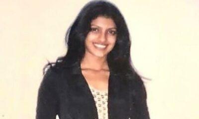 Priyanka Chopra'dan şaşırtan paylaşım: Hayranları değişime inanamadı