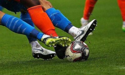 TFF 1. Lig'de 3 erteleme maçı yarın oynanacak