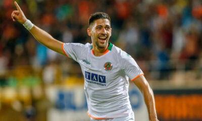 Trabzonspor Bakasetas ile anlaşma sağladı