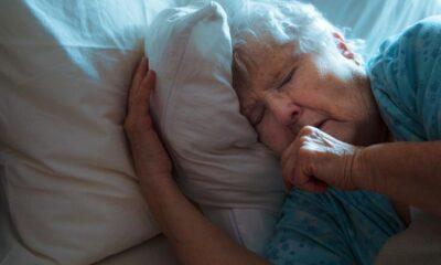 Tüberküloz ilaçlarının eksik ve düzensiz kullanımı iyileşmeyi…
