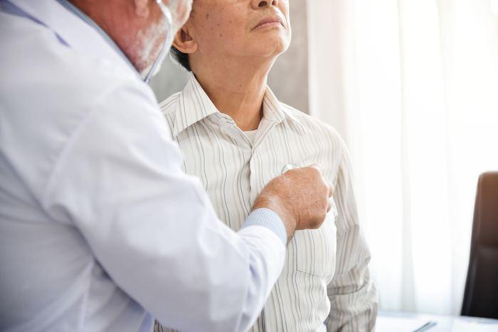 Tüberküloz ilaçlarının eksik ve düzensiz kullanımı iyileşmeyi...