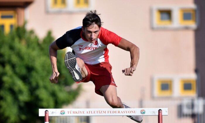 Türkiye Atletizm Federasyonu: 2020 yılında 69 Türkiye rekoru kırıldı