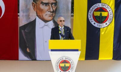 Vefa Küçük: Ali Koç mali yönden kulübü rahatlatmak için ciddi mesai sarf ediyor