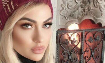 """Yeliz Yeşilmen: """"Bakıcım evimi soydu"""""""