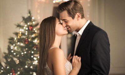 Yeni yılda sağlıklı cinsel performans için 11 öneri