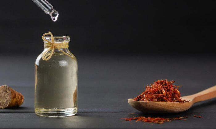 Aspir yağı faydaları ve zararları nelerdir? Ne işe yarar? Aspir…