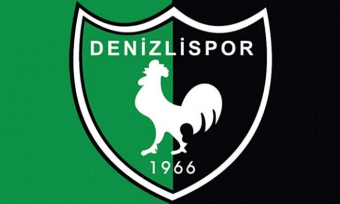 Denizlispor'da deprem! 7 istifa…