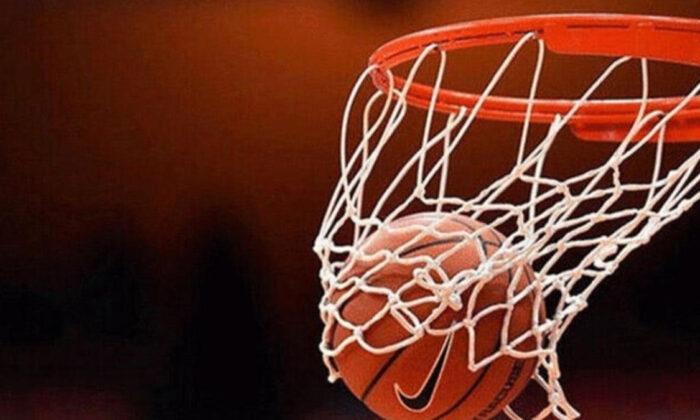 FIBA Kadınlar Avrupa Ligi'nde çeyrek finale yükselen takımlar netleşti